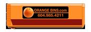 http://www.orangebins.com/files/10YardMiniDumpster.png